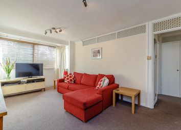Thumbnail 2 bed flat for sale in Queenswood Gardens, Wanstead