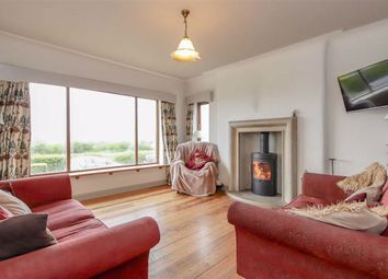 Thumbnail 5 bed semi-detached house for sale in Baldwin Road, Clitheroe, Lancashire