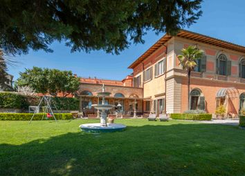Thumbnail 1 bed villa for sale in Villa Ilaria, Poggio Imperiale, Italy