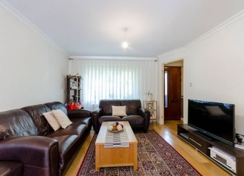 Thumbnail 3 bedroom terraced house for sale in Cliffe Walk, Sutton