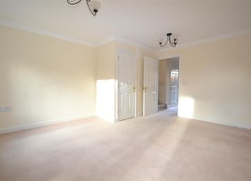 Thumbnail 2 bedroom end terrace house to rent in Furze Close, Horley