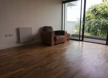 Thumbnail 2 bed flat to rent in Acer Road, London