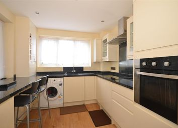 Thumbnail 3 bedroom terraced house for sale in Guildford Road, Walthamstow, London