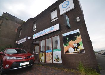 Thumbnail Commercial property to let in Rochdale Road, Shaw, Oldham