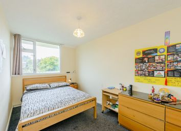 Thumbnail 3 bed flat for sale in Cotmandene, Dorking, Surrey