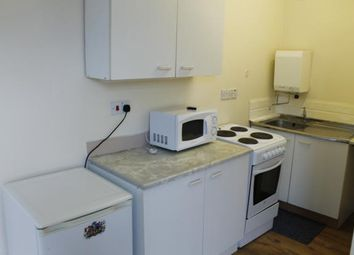 Thumbnail Studio to rent in Queens Road, Sheffield, South Yorkshire