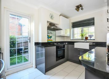 Thumbnail 3 bed semi-detached house to rent in Northbrook Drive, Northwood
