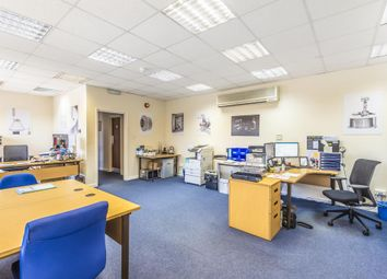 Thumbnail Industrial to let in Southmead Industrial Estate, Didcot