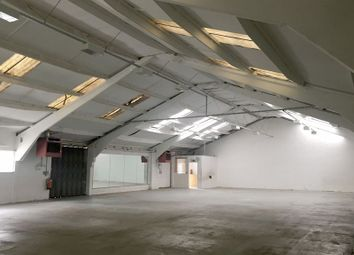 Thumbnail Light industrial to let in Tyler Way, Whitstable