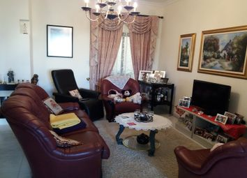 Thumbnail 3 bed terraced house for sale in Mosta, Malta