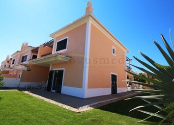 Thumbnail 4 bed terraced house for sale in Algoz, Algoz E Tunes, Silves