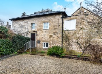 2 bed cottage to rent in Park Road, Nailsworth, Stroud GL6