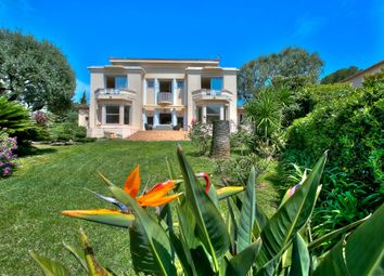 Thumbnail 6 bed property for sale in Cap D Antibes, Alpes Maritimes, France
