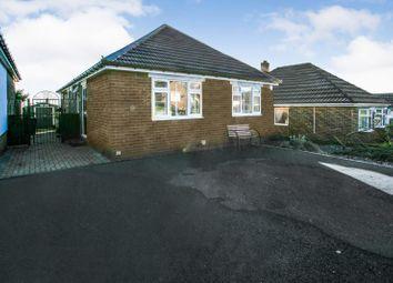 Linden Avenue, Dronfield, Derbyshire S18