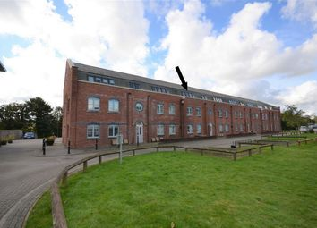 Thumbnail 2 bed flat for sale in Brunel Court, Truro, Cornwall