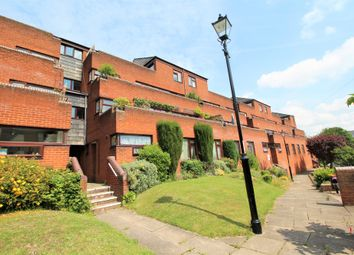 Thumbnail 1 bed flat for sale in Compass Court, Norfolk Street, Coventry