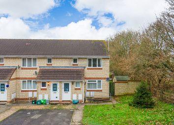 Thumbnail 1 bedroom flat to rent in Lark Rise, Yate, Bristol