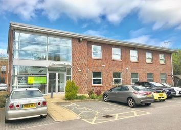Thumbnail Office to let in Unit 4, Stokenchurch Business Park, Ibstone Road, Stokenchurch, Bucks