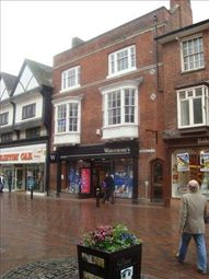 Thumbnail Office to let in 57A Greengate Street, Stafford