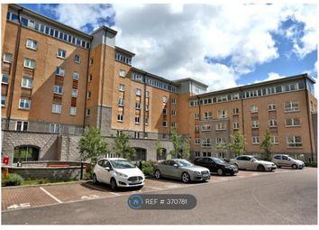 Thumbnail 2 bed flat to rent in Portland Street, Aberdeen
