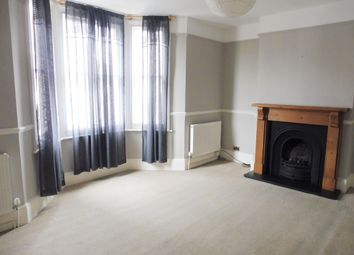 Thumbnail 2 bed flat to rent in Wyndham Road, Salisbury
