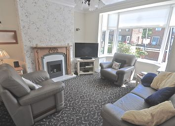 3 bed semi-detached house for sale in Wembley Park Avenue, Hull, North Humberside HU8