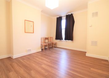 Thumbnail 1 bedroom flat for sale in George Road, Chingford