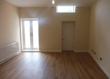 Thumbnail 2 bedroom flat to rent in High Street, Kingswood, Bristol