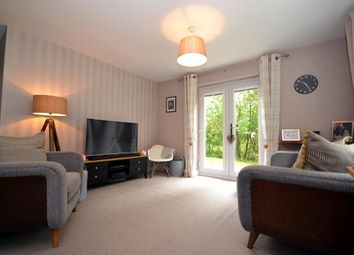 Thumbnail 2 bed flat for sale in Barrow Brook Close, Barrow