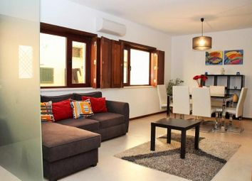 Thumbnail 2 bed town house for sale in Bpa1376, Vila Do Bispo, Portugal