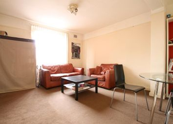 Thumbnail 2 bed maisonette to rent in New Cross Road, London
