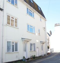 Thumbnail 1 bed flat for sale in Granville Farm Mews, Ramsgate
