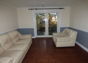 Thumbnail 3 bed property to rent in Clifford Street, Newport