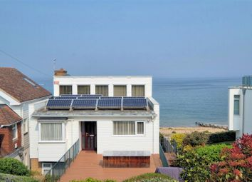 Thumbnail 4 bedroom detached house for sale in Admiralty Walk, Seasalter, Whitstable