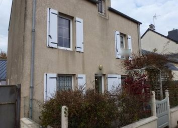 Thumbnail 3 bed property for sale in Basse-Normandie, Calvados, Subles