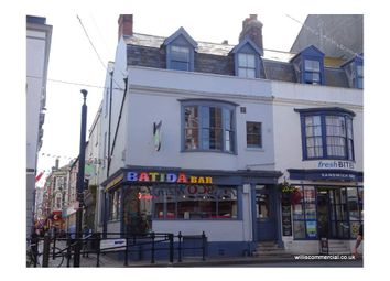 Thumbnail Pub/bar to let in Batida Bar, Weymouth