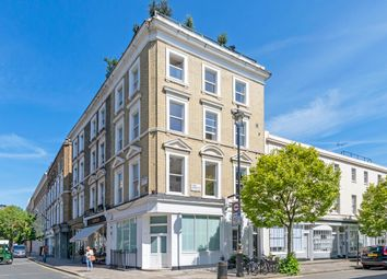 Thumbnail 6 bed terraced house for sale in York Street, London