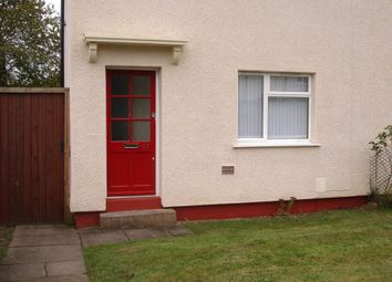 Thumbnail 2 bed semi-detached house to rent in Rosewood Road, Dudley