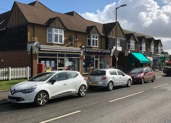 Thumbnail Retail premises for sale in Hemel Hempstead, Hertfordshire