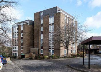 2 bed flat for sale in 6J Fair A Far, Cramond, Edinburgh EH4