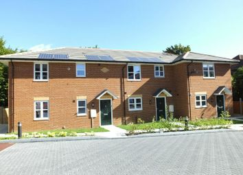 Thumbnail 1 bed maisonette for sale in Goldsworth Orchard, St. Johns Road, Woking