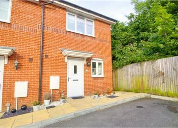 2 bed end terrace house for sale in Viscount Square, Herne Bay, Kent CT6
