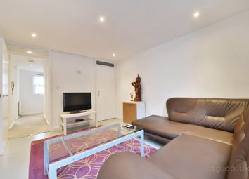 3 bed maisonette for sale in Goodge Place, London W1T