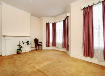Thumbnail 4 bed property for sale in Fernside Road, Balham