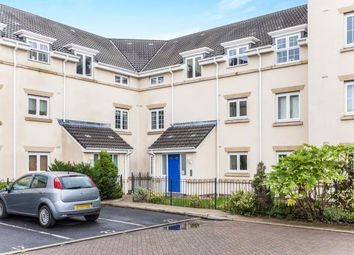 Thumbnail 2 bed flat for sale in Browsholme Court, Westhoughton, Bolton, Greater Manchester