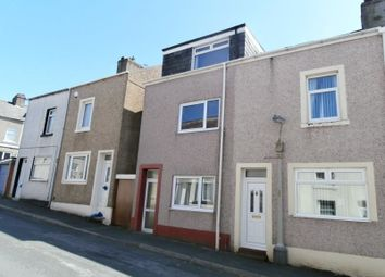 Thumbnail 4 bed property to rent in Bedford Street, Hensingham, Whitehaven