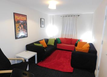 Thumbnail 7 bed shared accommodation to rent in Pearson Court, Prince Alfred Road, Wavertree, Liverpool