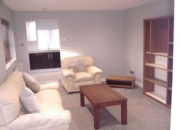Thumbnail 1 bedroom detached bungalow to rent in Nantwich Road, Minshull Vernon, Middlewich