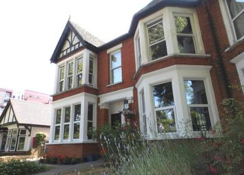 2 bed maisonette for sale in Southend-On-Sea, Essex, . SS2