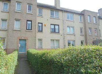 2 bed flat to rent in Loganlea Terrace, Edinburgh EH7